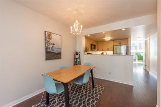 """Photo 5: TH15 63 KEEFER Place in Vancouver: Downtown VW Townhouse for sale in """"EUROPA"""" (Vancouver West)  : MLS®# R2477019"""