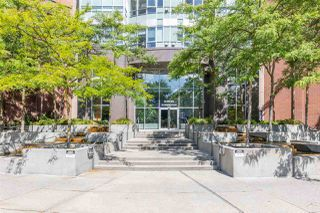 """Photo 22: TH15 63 KEEFER Place in Vancouver: Downtown VW Townhouse for sale in """"EUROPA"""" (Vancouver West)  : MLS®# R2477019"""