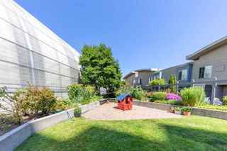 """Photo 18: TH15 63 KEEFER Place in Vancouver: Downtown VW Townhouse for sale in """"EUROPA"""" (Vancouver West)  : MLS®# R2477019"""