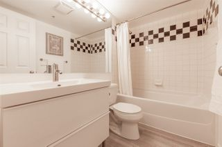 """Photo 14: TH15 63 KEEFER Place in Vancouver: Downtown VW Townhouse for sale in """"EUROPA"""" (Vancouver West)  : MLS®# R2477019"""