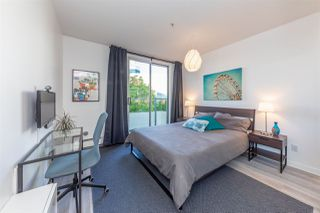 """Photo 11: TH15 63 KEEFER Place in Vancouver: Downtown VW Townhouse for sale in """"EUROPA"""" (Vancouver West)  : MLS®# R2477019"""