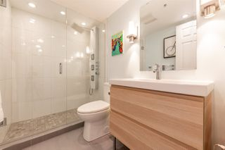 """Photo 15: TH15 63 KEEFER Place in Vancouver: Downtown VW Townhouse for sale in """"EUROPA"""" (Vancouver West)  : MLS®# R2477019"""