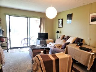 """Photo 3: 129 1783 AGASSIZ-ROSEDALE Highway: Agassiz Condo for sale in """"Northgate"""" : MLS®# R2477166"""
