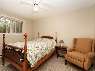 Photo 9: 2118 Bradford Ave in Sidney: Si Sidney North-East Single Family Detached for sale : MLS®# 844026