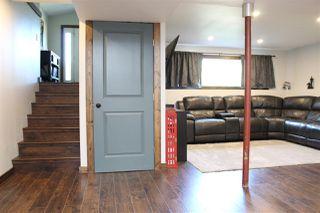 "Photo 19: 51 COLUMBIA Drive in Mackenzie: Mackenzie -Town House for sale in ""GANTAHAZ"" (Mackenzie (Zone 69))  : MLS®# R2480151"
