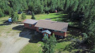 "Photo 38: 51 COLUMBIA Drive in Mackenzie: Mackenzie -Town House for sale in ""GANTAHAZ"" (Mackenzie (Zone 69))  : MLS®# R2480151"