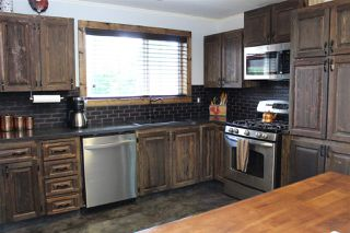 "Photo 9: 51 COLUMBIA Drive in Mackenzie: Mackenzie -Town House for sale in ""GANTAHAZ"" (Mackenzie (Zone 69))  : MLS®# R2480151"