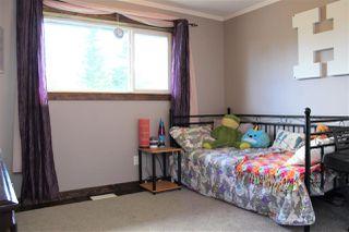 "Photo 15: 51 COLUMBIA Drive in Mackenzie: Mackenzie -Town House for sale in ""GANTAHAZ"" (Mackenzie (Zone 69))  : MLS®# R2480151"