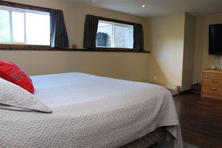 "Photo 29: 51 COLUMBIA Drive in Mackenzie: Mackenzie -Town House for sale in ""GANTAHAZ"" (Mackenzie (Zone 69))  : MLS®# R2480151"