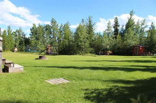 "Photo 35: 51 COLUMBIA Drive in Mackenzie: Mackenzie -Town House for sale in ""GANTAHAZ"" (Mackenzie (Zone 69))  : MLS®# R2480151"