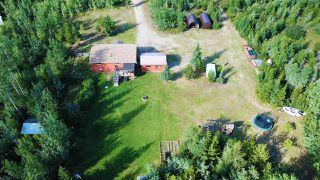 "Photo 40: 51 COLUMBIA Drive in Mackenzie: Mackenzie -Town House for sale in ""GANTAHAZ"" (Mackenzie (Zone 69))  : MLS®# R2480151"