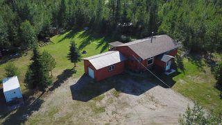 "Photo 37: 51 COLUMBIA Drive in Mackenzie: Mackenzie -Town House for sale in ""GANTAHAZ"" (Mackenzie (Zone 69))  : MLS®# R2480151"