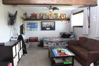 "Photo 17: 51 COLUMBIA Drive in Mackenzie: Mackenzie -Town House for sale in ""GANTAHAZ"" (Mackenzie (Zone 69))  : MLS®# R2480151"