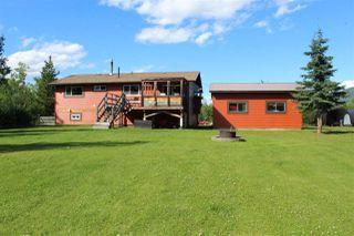 "Photo 32: 51 COLUMBIA Drive in Mackenzie: Mackenzie -Town House for sale in ""GANTAHAZ"" (Mackenzie (Zone 69))  : MLS®# R2480151"