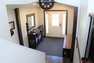 "Photo 3: 51 COLUMBIA Drive in Mackenzie: Mackenzie -Town House for sale in ""GANTAHAZ"" (Mackenzie (Zone 69))  : MLS®# R2480151"