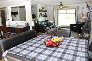 "Photo 13: 51 COLUMBIA Drive in Mackenzie: Mackenzie -Town House for sale in ""GANTAHAZ"" (Mackenzie (Zone 69))  : MLS®# R2480151"
