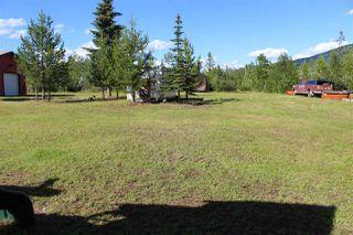 "Photo 33: 51 COLUMBIA Drive in Mackenzie: Mackenzie -Town House for sale in ""GANTAHAZ"" (Mackenzie (Zone 69))  : MLS®# R2480151"