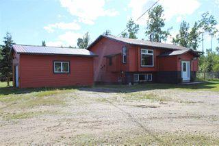 "Photo 31: 51 COLUMBIA Drive in Mackenzie: Mackenzie -Town House for sale in ""GANTAHAZ"" (Mackenzie (Zone 69))  : MLS®# R2480151"