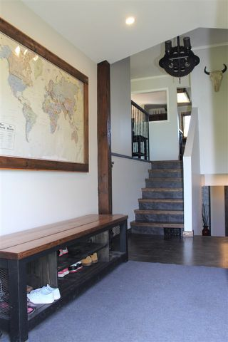 "Photo 2: 51 COLUMBIA Drive in Mackenzie: Mackenzie -Town House for sale in ""GANTAHAZ"" (Mackenzie (Zone 69))  : MLS®# R2480151"