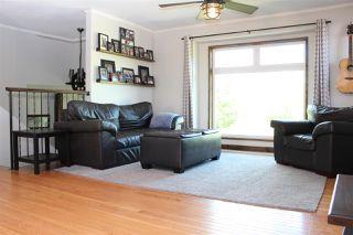 "Photo 5: 51 COLUMBIA Drive in Mackenzie: Mackenzie -Town House for sale in ""GANTAHAZ"" (Mackenzie (Zone 69))  : MLS®# R2480151"