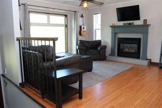 "Photo 4: 51 COLUMBIA Drive in Mackenzie: Mackenzie -Town House for sale in ""GANTAHAZ"" (Mackenzie (Zone 69))  : MLS®# R2480151"