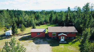 "Photo 39: 51 COLUMBIA Drive in Mackenzie: Mackenzie -Town House for sale in ""GANTAHAZ"" (Mackenzie (Zone 69))  : MLS®# R2480151"