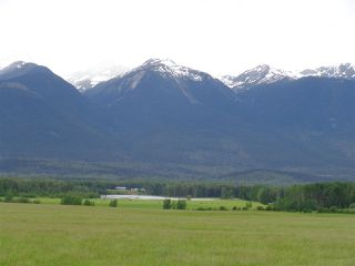 Photo 22: 3205 CRESCENT LAKE Road in McBride: McBride - Rural West House for sale (Robson Valley (Zone 81))  : MLS®# R2480685