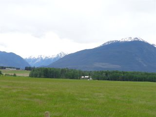Photo 21: 3205 CRESCENT LAKE Road in McBride: McBride - Rural West House for sale (Robson Valley (Zone 81))  : MLS®# R2480685