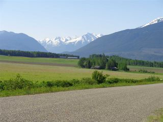 Photo 13: 3205 CRESCENT LAKE Road in McBride: McBride - Rural West House for sale (Robson Valley (Zone 81))  : MLS®# R2480685
