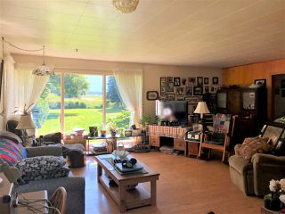 Photo 28: 3205 CRESCENT LAKE Road in McBride: McBride - Rural West House for sale (Robson Valley (Zone 81))  : MLS®# R2480685