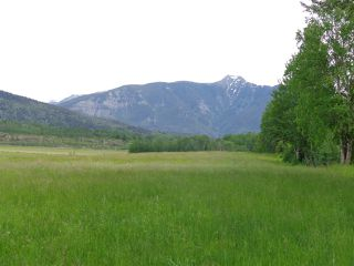 Photo 19: 3205 CRESCENT LAKE Road in McBride: McBride - Rural West House for sale (Robson Valley (Zone 81))  : MLS®# R2480685