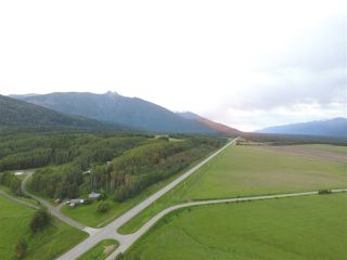 Photo 3: 3205 CRESCENT LAKE Road in McBride: McBride - Rural West House for sale (Robson Valley (Zone 81))  : MLS®# R2480685