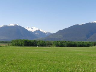 Photo 12: 3205 CRESCENT LAKE Road in McBride: McBride - Rural West House for sale (Robson Valley (Zone 81))  : MLS®# R2480685