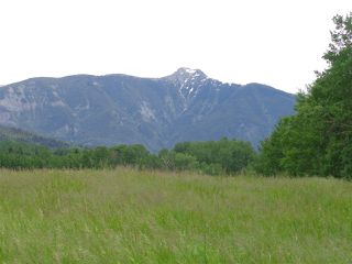 Photo 14: 3205 CRESCENT LAKE Road in McBride: McBride - Rural West House for sale (Robson Valley (Zone 81))  : MLS®# R2480685