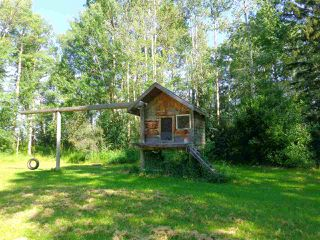 Photo 30: 3205 CRESCENT LAKE Road in McBride: McBride - Rural West House for sale (Robson Valley (Zone 81))  : MLS®# R2480685