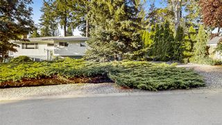 Photo 22: 972 Peggy Anne Cres in : CS Brentwood Bay Single Family Detached for sale (Central Saanich)  : MLS®# 850194