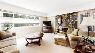 Photo 5: 972 Peggy Anne Cres in : CS Brentwood Bay Single Family Detached for sale (Central Saanich)  : MLS®# 850194