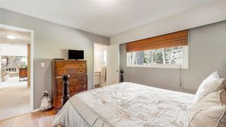 Photo 11: 972 Peggy Anne Cres in : CS Brentwood Bay Single Family Detached for sale (Central Saanich)  : MLS®# 850194