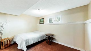 Photo 18: 972 Peggy Anne Cres in : CS Brentwood Bay Single Family Detached for sale (Central Saanich)  : MLS®# 850194