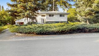 Photo 2: 972 Peggy Anne Cres in : CS Brentwood Bay Single Family Detached for sale (Central Saanich)  : MLS®# 850194