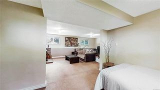 Photo 17: 972 Peggy Anne Cres in : CS Brentwood Bay Single Family Detached for sale (Central Saanich)  : MLS®# 850194