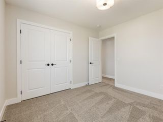 Photo 38: 159 CANOE Crescent SW: Airdrie Detached for sale : MLS®# A1019943