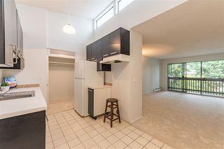 "Photo 5: 310 330 CEDAR Street in New Westminster: Sapperton Condo for sale in ""CRESTWOOD CEDARS"" : MLS®# R2482460"