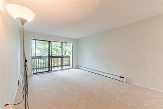 "Photo 12: 310 330 CEDAR Street in New Westminster: Sapperton Condo for sale in ""CRESTWOOD CEDARS"" : MLS®# R2482460"
