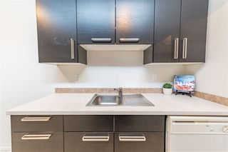 "Photo 6: 310 330 CEDAR Street in New Westminster: Sapperton Condo for sale in ""CRESTWOOD CEDARS"" : MLS®# R2482460"