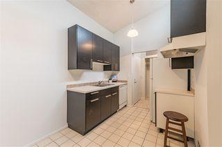 "Photo 4: 310 330 CEDAR Street in New Westminster: Sapperton Condo for sale in ""CRESTWOOD CEDARS"" : MLS®# R2482460"