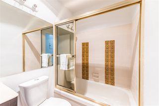 "Photo 14: 310 330 CEDAR Street in New Westminster: Sapperton Condo for sale in ""CRESTWOOD CEDARS"" : MLS®# R2482460"
