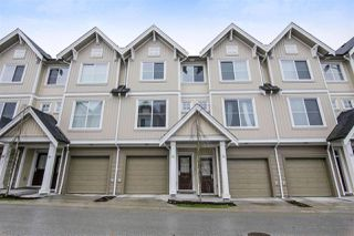 Photo 13: 82 31032 WESTRIDGE Place in Abbotsford: Abbotsford West Townhouse for sale : MLS®# R2485121