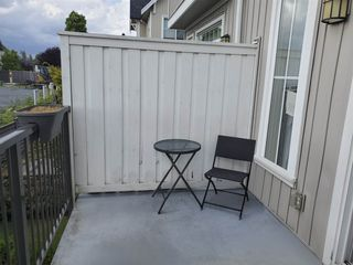 Photo 7: 82 31032 WESTRIDGE Place in Abbotsford: Abbotsford West Townhouse for sale : MLS®# R2485121