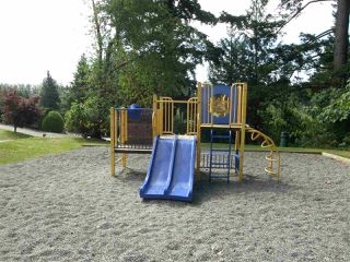 Photo 21: 1830 REEVES Place in Abbotsford: Central Abbotsford House for sale : MLS®# R2486642